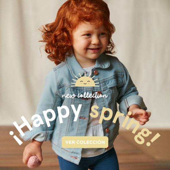 Happy spring   Opaline