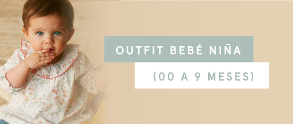 Outfit Opaline 2021