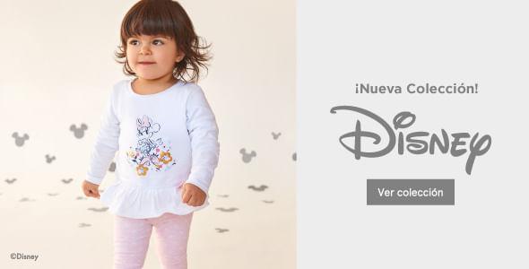 Disney   Opaline