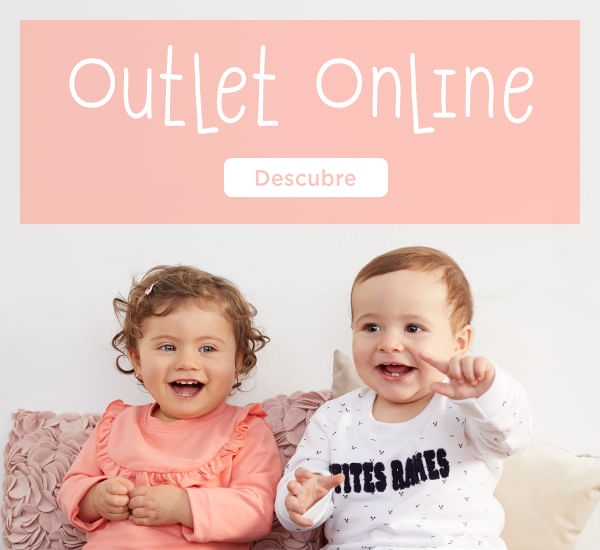 Outlet Opaline