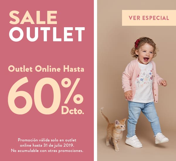 60off outlet