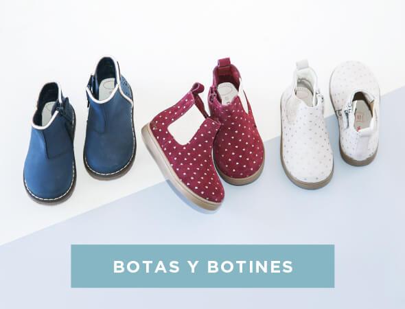 0a6b28826a529 Compra Zapatos