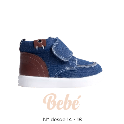 f4ca62978 Esta línea cuenta con zapatos confeccionados con materiales de alta  calidad
