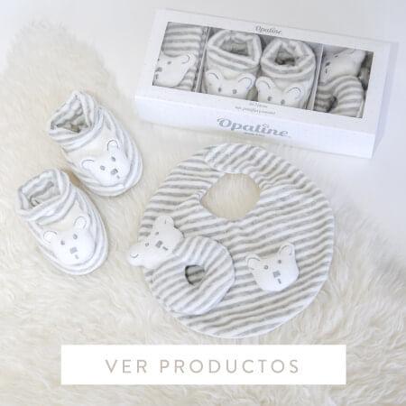 0bf3cc4b Compra Zapatos, Vestidos, Sandalias y más! Todo para tu Bebé